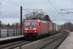 DSC_4766