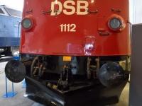 DSC_0267