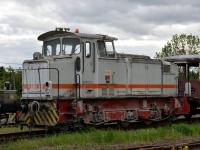 DSC_0939