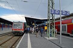 DSC_0664