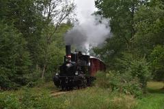 DSC_1948