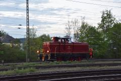 DSC_7020