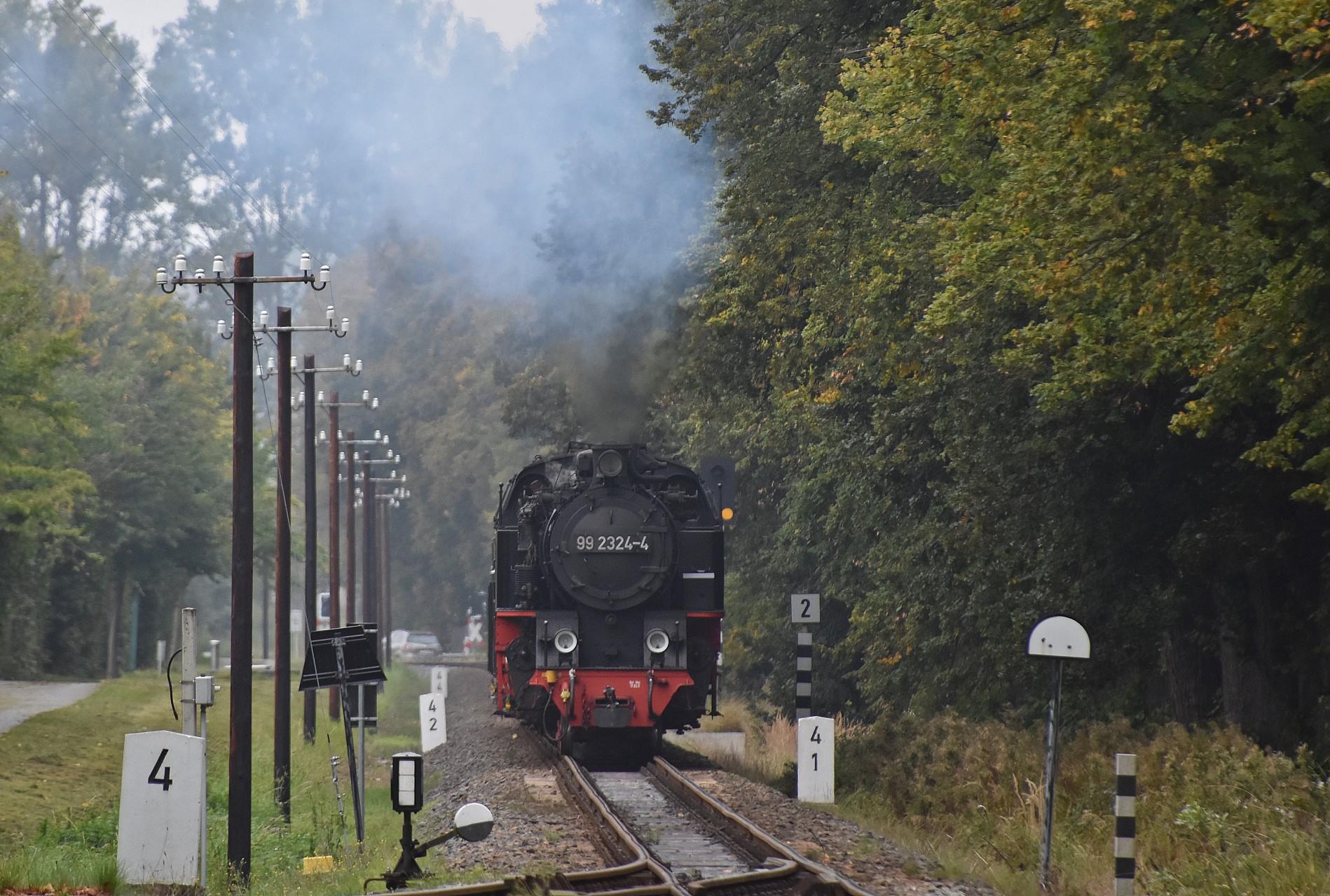 DSC_9413
