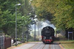 DSC_9352