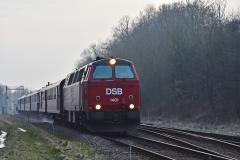 DSC_4169