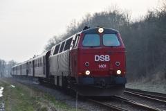 DSC_4171