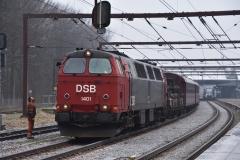 DSC_4325
