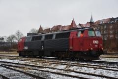 DSC_4505