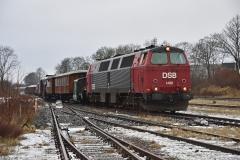 DSC_4566