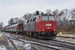 DSC_4603