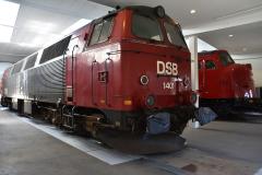 DSC_9703