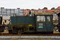 DSC_3678