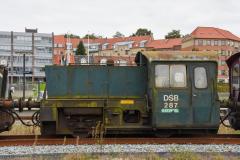 DSC_3679