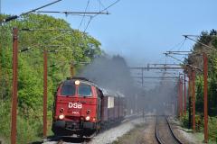 DSC_2796