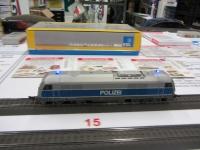 IMG_6354