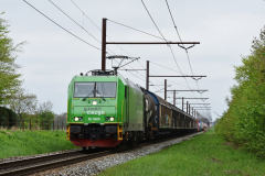 DSC_1171