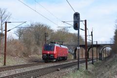 DSC_6902