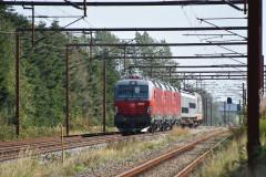 DSC_8853