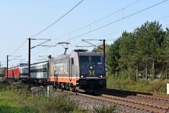 DSC_8891