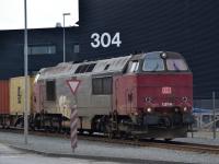 DSC_0387