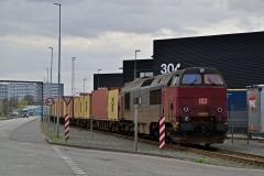 DSC_0652r
