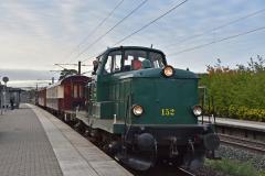 DSC_3899
