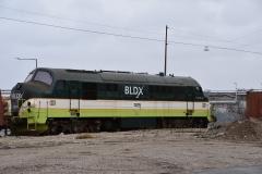 DSC_3754