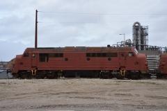 DSC_3756