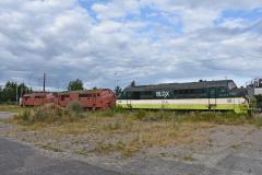 DSC_7176
