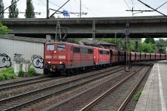 DSC_0259r