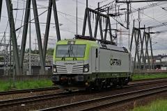 DSC_0316r
