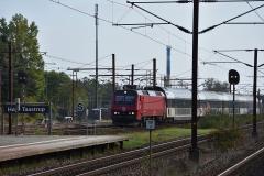 DSC_3579