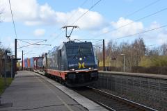DSC_7179