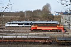 DSC_6129