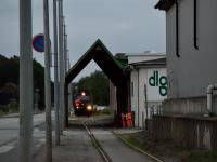 DSC_0673