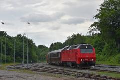 DSC_2560