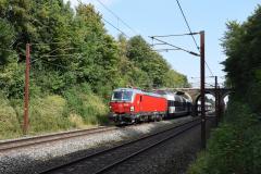DSC_1676