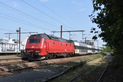 DSC_1714