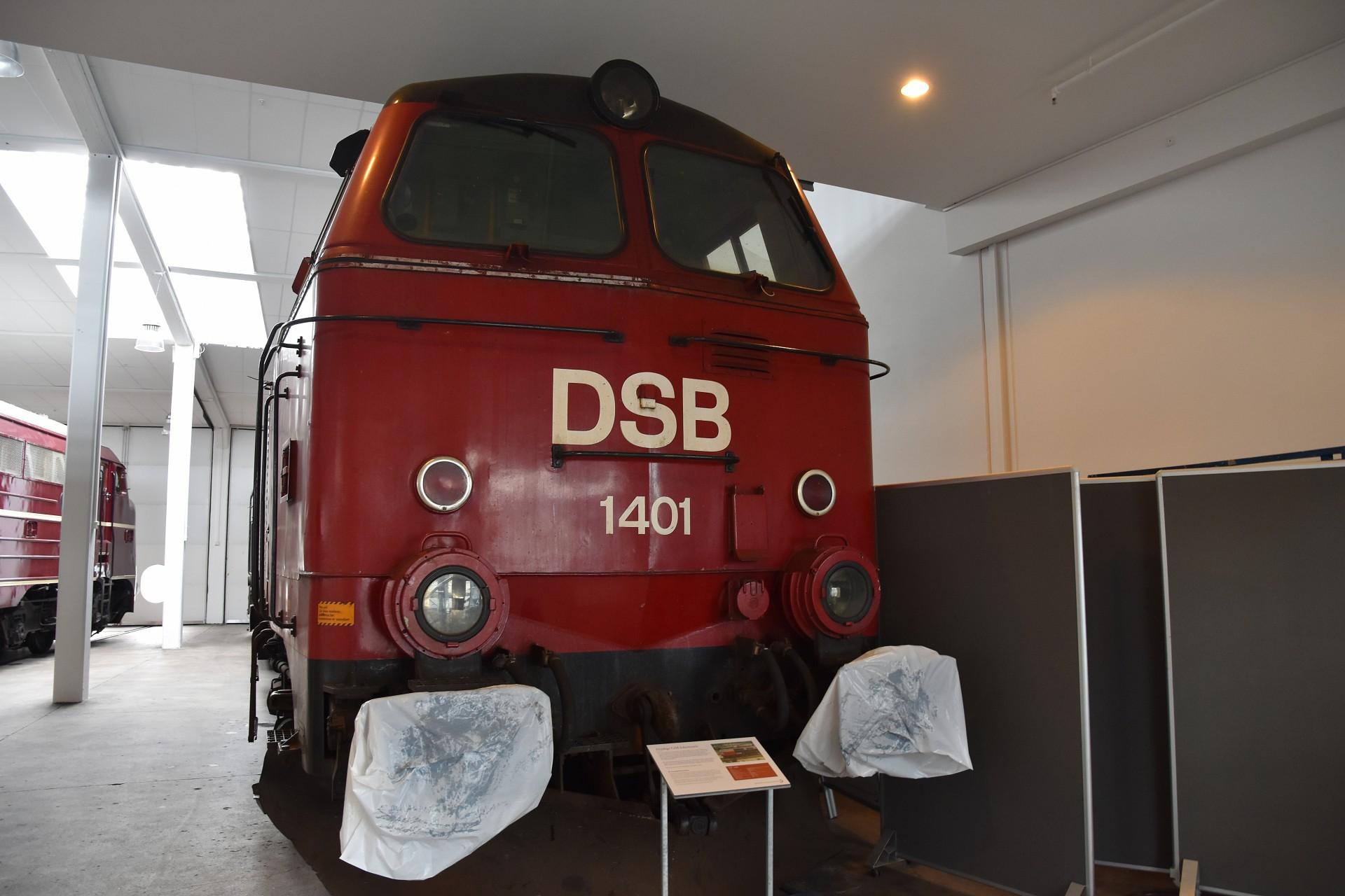 DSC_4678