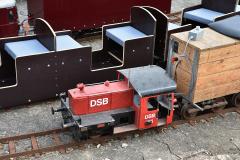 DSC_8830