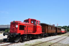 DSC_8693