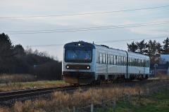 DSC_7480