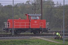 DSC_4266