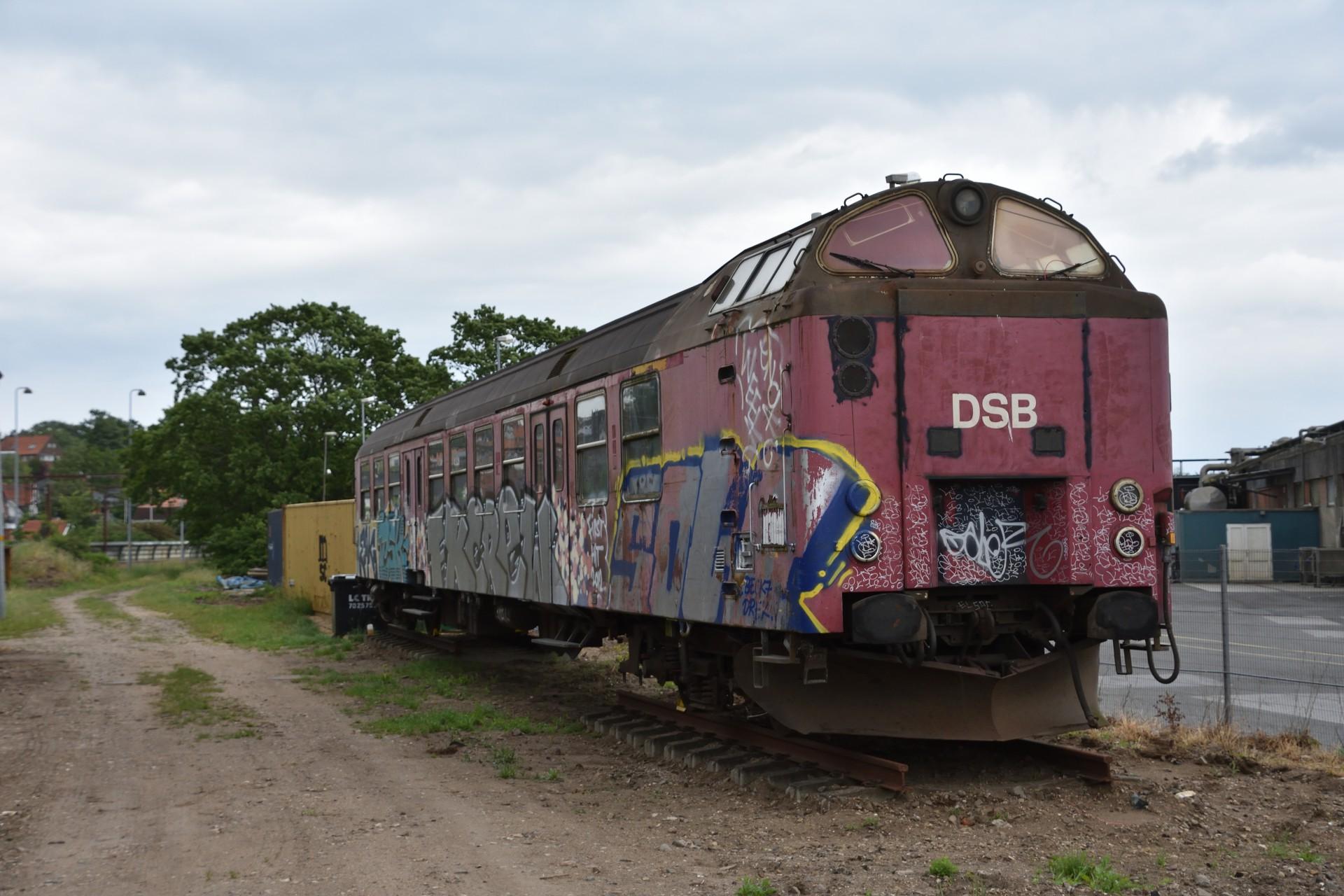 DSC_4272