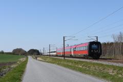 DSC_8036