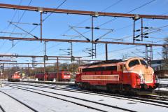 DSC_3759