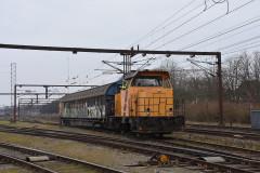 DSC_5761