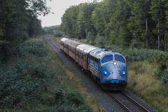DSC_3226-2