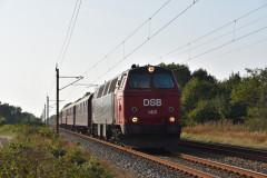 DSC_9287