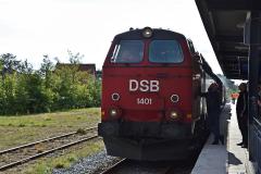 DSC_8737